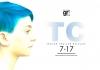 tc_cover